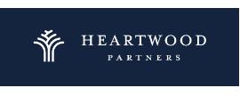 Heartwood Partners