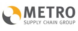 Metro Supply Chain Group