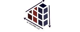 JL Holdings, LLC