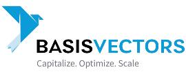 Basis Vectors, Inc.