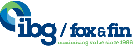 Fox & Fin Financial Group