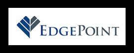 EdgePoint Capital Advisors