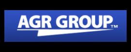 AGR Group