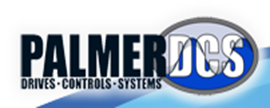 Palmer Drives Controls and Systems, Inc.