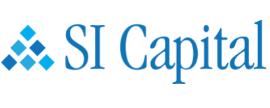 SI Capital LLC
