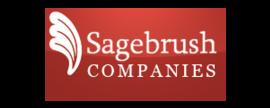 Sagebrush Companies