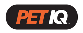 PetIQ, Inc.