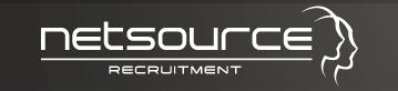 Netsource Recruitment Limited