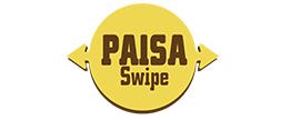 Paisa Swipe, Inc