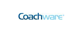 Coachware, Inc.