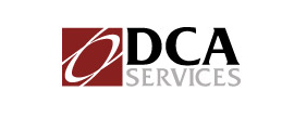 DCA Services, Inc.