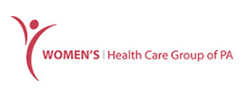 Women's Health Care Group of PA