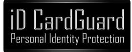iD CardGuard