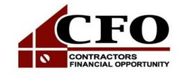 Contractors Financial Opportunity, LLC