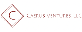 Caerus Ventures, LLC
