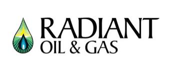 Radiant Oil & Gas