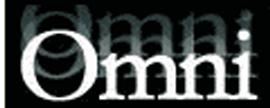Omni Housing Development LLC