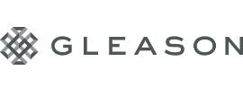 Gleason Advisors