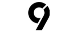 C9 Partners, LLC