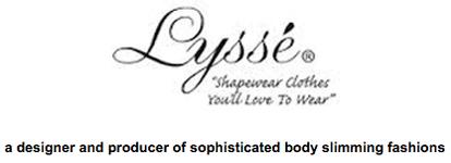 Lysee Leggings
