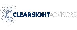 Clearsight Advisors