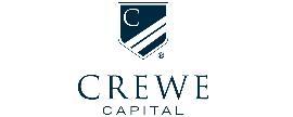 Crewe Capital