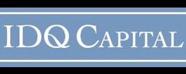 IDQ Capital LLC