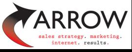Arrow Marketing Corporation