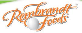 Rembrandt Enterprises, Inc.