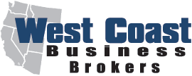 West Coast Business Brokers