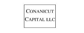 Conanicut Capital LLC