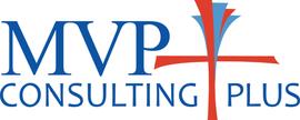 MVP Consulting Plus