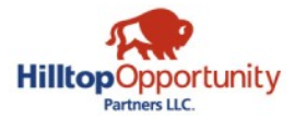 Hilltop Opportunity Partners