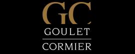 Goulet Cormier & Associates