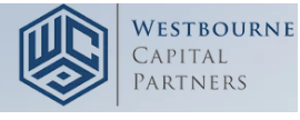 Westbourne Capital Partners