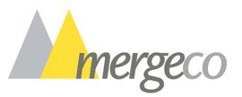 MergeCo Resources Inc.