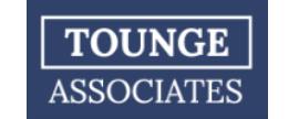 Tounge Associates