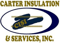 Carter Insulation and Services, Inc.