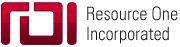 Resource One, Inc.
