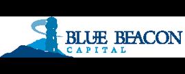 Blue Beacon Capital LLC