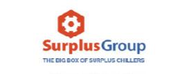 Surplus Group, LLC