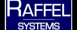 Raffel Systems
