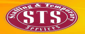 STS Staffing