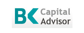 BK Capital Advisors