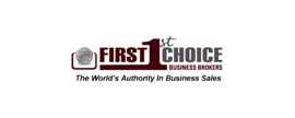First Choice Business Brokers - Las Vegas, NV