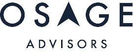 Osage Advisors