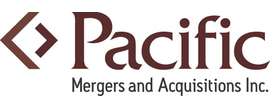 Pacific Mergers and Acquisitions, Inc.