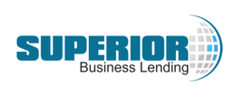 Superior Business Lending, LLC