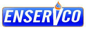 Dillco Fluid Service