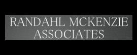 Randahl McKenzie Associates